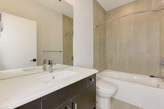 Photo 22: 13609A 102 Avenue in Edmonton: Zone 11 House for sale : MLS®# E4176892
