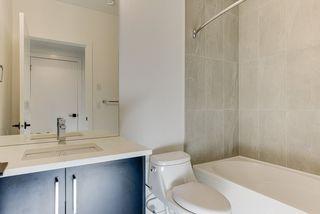 Photo 25: 13609A 102 Avenue in Edmonton: Zone 11 House for sale : MLS®# E4176892