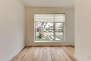 Photo 14: 13609A 102 Avenue in Edmonton: Zone 11 House for sale : MLS®# E4176892
