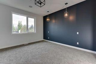 Photo 17: 13609A 102 Avenue in Edmonton: Zone 11 House for sale : MLS®# E4176892