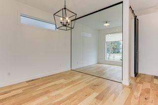 Photo 12: 13609A 102 Avenue in Edmonton: Zone 11 House for sale : MLS®# E4176892