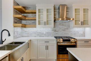 Photo 5: 13609A 102 Avenue in Edmonton: Zone 11 House for sale : MLS®# E4176892