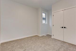 Photo 21: 13609A 102 Avenue in Edmonton: Zone 11 House for sale : MLS®# E4176892