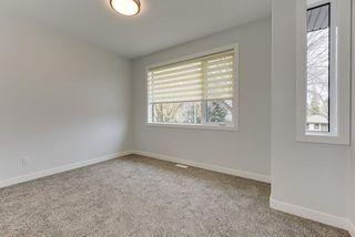 Photo 20: 13609A 102 Avenue in Edmonton: Zone 11 House for sale : MLS®# E4176892