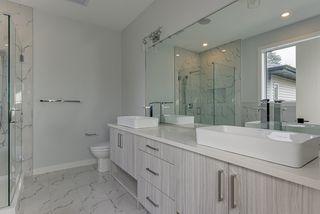 Photo 18: 13609A 102 Avenue in Edmonton: Zone 11 House for sale : MLS®# E4176892