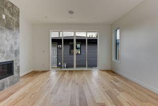 Photo 11: 13609A 102 Avenue in Edmonton: Zone 11 House for sale : MLS®# E4176892