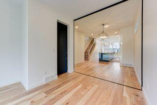 Photo 15: 13609A 102 Avenue in Edmonton: Zone 11 House for sale : MLS®# E4176892