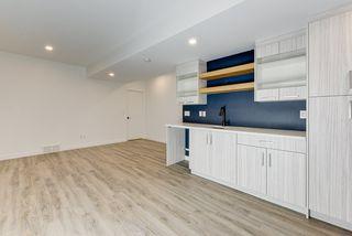 Photo 24: 13609A 102 Avenue in Edmonton: Zone 11 House for sale : MLS®# E4176892