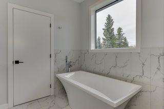 Photo 19: 13609A 102 Avenue in Edmonton: Zone 11 House for sale : MLS®# E4176892