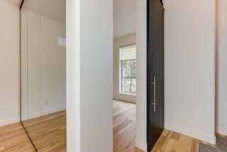 Photo 13: 13609A 102 Avenue in Edmonton: Zone 11 House for sale : MLS®# E4176892