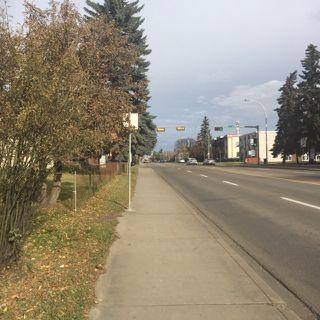 Photo 3: 204 12030 82 Street in Edmonton: Zone 05 Condo for sale : MLS®# E4178302