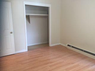 Photo 8: 204 12030 82 Street in Edmonton: Zone 05 Condo for sale : MLS®# E4178302