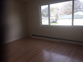 Photo 6: 204 12030 82 Street in Edmonton: Zone 05 Condo for sale : MLS®# E4178302