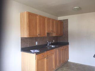 Photo 5: 204 12030 82 Street in Edmonton: Zone 05 Condo for sale : MLS®# E4178302