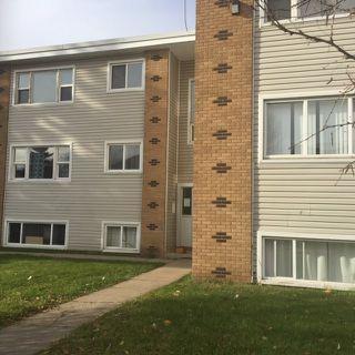 Photo 1: 204 12030 82 Street in Edmonton: Zone 05 Condo for sale : MLS®# E4178302