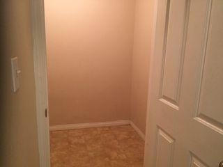 Photo 10: 204 12030 82 Street in Edmonton: Zone 05 Condo for sale : MLS®# E4178302