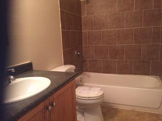 Photo 7: 204 12030 82 Street in Edmonton: Zone 05 Condo for sale : MLS®# E4178302