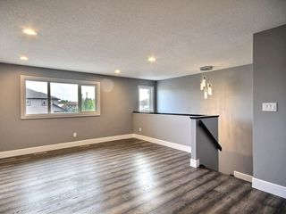 Photo 10: 53 Creekside Drive: Ardrossan House for sale : MLS®# E4179362