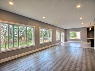 Photo 3: 53 Creekside Drive: Ardrossan House for sale : MLS®# E4179362