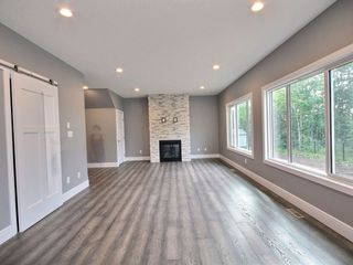 Photo 4: 53 Creekside Drive: Ardrossan House for sale : MLS®# E4179362