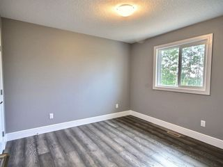 Photo 15: 53 Creekside Drive: Ardrossan House for sale : MLS®# E4179362