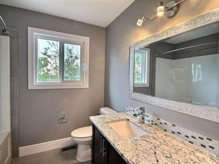 Photo 16: 53 Creekside Drive: Ardrossan House for sale : MLS®# E4179362