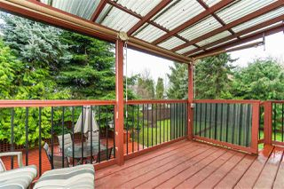 Photo 16: 26832 ALDER Drive in Langley: Aldergrove Langley House for sale : MLS®# R2421514