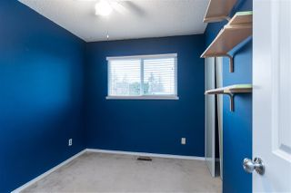 Photo 11: 26832 ALDER Drive in Langley: Aldergrove Langley House for sale : MLS®# R2421514