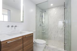 Photo 12: 908 8555 GRANVILLE Street in Vancouver: S.W. Marine Condo for sale (Vancouver West)  : MLS®# R2428244