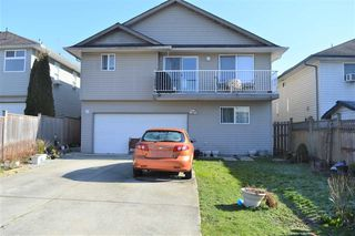 Photo 20: 11527 240 Street in Maple Ridge: Cottonwood MR House for sale : MLS®# R2437690