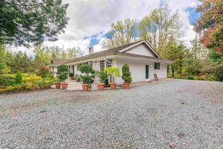 Photo 17: 28218 LAYMAN Avenue in Abbotsford: Aberdeen House for sale : MLS®# R2442105