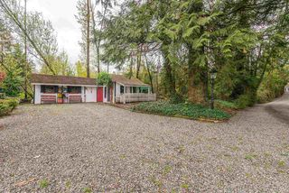 Photo 20: 28218 LAYMAN Avenue in Abbotsford: Aberdeen House for sale : MLS®# R2442105