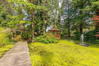 Photo 15: 28218 LAYMAN Avenue in Abbotsford: Aberdeen House for sale : MLS®# R2442105