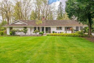 Photo 2: 28218 LAYMAN Avenue in Abbotsford: Aberdeen House for sale : MLS®# R2442105