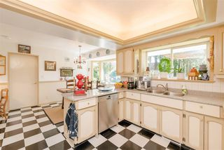 Photo 8: 28218 LAYMAN Avenue in Abbotsford: Aberdeen House for sale : MLS®# R2442105