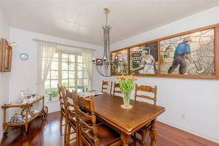 Photo 6: 28218 LAYMAN Avenue in Abbotsford: Aberdeen House for sale : MLS®# R2442105