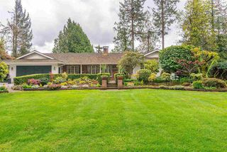 Photo 3: 28218 LAYMAN Avenue in Abbotsford: Aberdeen House for sale : MLS®# R2442105