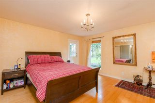 Photo 11: 28218 LAYMAN Avenue in Abbotsford: Aberdeen House for sale : MLS®# R2442105