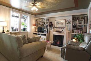 Photo 8: 117 Vivian Avenue in Winnipeg: St Vital Residential for sale (2D)  : MLS®# 202005186
