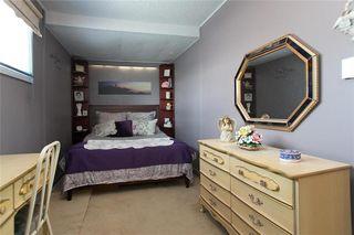 Photo 16: 117 Vivian Avenue in Winnipeg: St Vital Residential for sale (2D)  : MLS®# 202005186