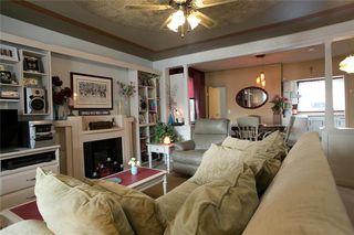 Photo 9: 117 Vivian Avenue in Winnipeg: St Vital Residential for sale (2D)  : MLS®# 202005186