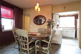 Photo 12: 117 Vivian Avenue in Winnipeg: St Vital Residential for sale (2D)  : MLS®# 202005186