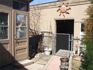 Photo 25: 117 Vivian Avenue in Winnipeg: St Vital Residential for sale (2D)  : MLS®# 202005186