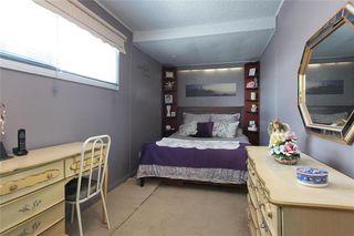 Photo 17: 117 Vivian Avenue in Winnipeg: St Vital Residential for sale (2D)  : MLS®# 202005186
