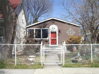 Photo 2: 117 Vivian Avenue in Winnipeg: St Vital Residential for sale (2D)  : MLS®# 202005186