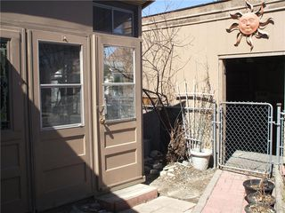 Photo 24: 117 Vivian Avenue in Winnipeg: St Vital Residential for sale (2D)  : MLS®# 202005186