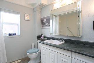 Photo 19: 117 Vivian Avenue in Winnipeg: St Vital Residential for sale (2D)  : MLS®# 202005186