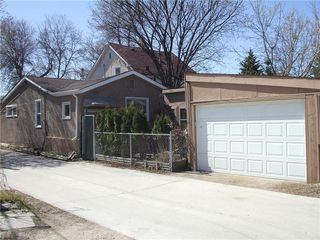 Photo 28: 117 Vivian Avenue in Winnipeg: St Vital Residential for sale (2D)  : MLS®# 202005186
