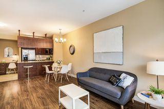 "Photo 7: 201 12525 190A Street in Pitt Meadows: Mid Meadows Condo for sale in ""Cedar Downs"" : MLS®# R2447084"
