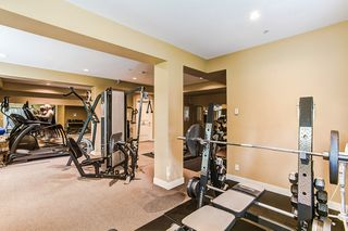 "Photo 20: 201 12525 190A Street in Pitt Meadows: Mid Meadows Condo for sale in ""Cedar Downs"" : MLS®# R2447084"